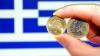 Греческий парламент снизил минимальные зарплаты и пенсии