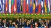 Финансовые лидеры планеты намерены обсудить резервы МВФ