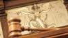 Уголовное дело в отношении судьи Андрея Истрати, причастного к рейдерской атаке на Moldasig, передано в суд