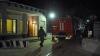 Два человека погибли и 11 пострадали при взрыве газа в пекарне в Подмосковье