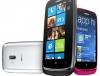 Lumia 610 - самый дешевый WP-смартфон