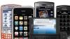 Число мобильных устройств превысит население Земли