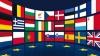 Румыния блокирует решение о признании Сербии кандидатом на членство ЕС