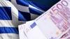 Греция готова экономить