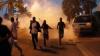 Кровопролитие в Сирии: по меньшей мере, 217 человек погибли