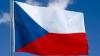 Чешский парламент изменил схему избрания президента