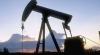 Иран прекратил экспорт нефти шести европейским странам