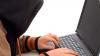 На Украине атакуют сайты органов власти в ответ на закрытие популярного файлообменника