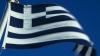 У Греции всего сутки, чтобы прийти к соглашению с кредиторами