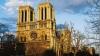 В Cоборе Парижской Богоматери меняют колокола