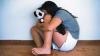 Мужчина насиловал несовершеннолетнюю падчерицу на протяжении шести лет