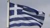"""Греция ведет переговоры с """"тройкой""""  кредиторов по предотвращению дефолта"""