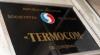 """Киртоакэ: Отказ от распределения долгов """"Термокома"""" - это игра интересов, преследующая банкротство"""