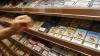В Приднестровье снижен акциз на импорт сигарет с 20 до 7 процентов