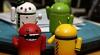 Android-приложения обходятся дороже программ для iPhone