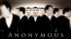 """Anonymous отключит на один день интернет в знак протеста и """"ради садистского веселья"""""""