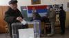 Жители севера Косово высказались против признания самопровозглашенной Республики