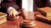 Кабмин рассмотрит законопроект об упразднении экономических судов