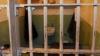Трое человек, задержанных по подозрению в убийстве гражданина Турции, арестованы на 30 дней