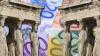 Еврогруппа может принять решение о выделении нового кредита для Греции