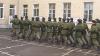Апелляционная палата Бельц оставила в силе приговор солдату, изнасиловавшему подростка