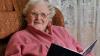 В Великобритании скончалась последний ветеран Первой мировой войны