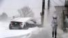 Из-за холодов в районах страны закрываются школы, уроки сокращаются