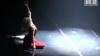 Молдаванка работала на борту Costa Concordia танцовщицей