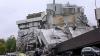 Новая Зеландия отмечает годовщину землетрясения в Крайстчерч
