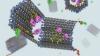Разработан ДНК-робот для борьбы с раком