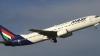 Национальный авиаперевозчик Венгрии - компания Malev находится на пороге банкротства