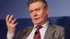 ЭКСКЛЮЗИВ! Еврокомиссар: Молдова может подписать Соглашение о свободной торговле с ЕС осенью 2013-го