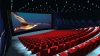 ЛП предлагает запретить рекламу в кинотеатрах до и после показа фильмов