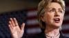 Клинтон осудила Россию и Китай. ПОДРОБНОСТИ