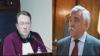 Пулбере обвиняет Тэнасе в том, что председатель КС не приглашает его на заседания
