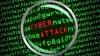 Названы самые кибербезопасные страны мира