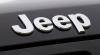 Chrysler отложит серийное производство самого маленького внедорожника Jeep