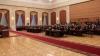 В Молдове отставка депутатов не в моде: могут разрушиться финансовые и преступные связи внутри политических партий