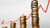 Уровень инфляции в январе вырос на 0,3 процента
