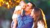 Vox Publika: Поздние браки, западные ценности и экономическая нестабильность способствуют снижению рождаемости