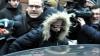 Домника Чемортан была допрошена итальянскими прокурорами: Я люблю капитана!