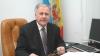 Дьяков: Перестановки в кабмине стоит обсуждать после выборов президента