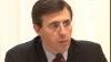 Киртоакэ: «Термоком» и Управление электротранспорта подвержены рейдерским атакам