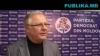 Дьяков об отношениях с Плахотнюком и бюджете Демократической партии после прихода последнего (ИНТЕРВЬЮ)