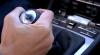 При производстве спорткаров Porsche 911 могут отказаться от механики