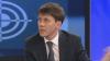 Олег Ефрим: Процесс реформирования правосудия необходимо ускорить