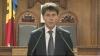 Олег Ефрим: «Решение КС – в интересах  тех, кто хочет сохранить свой статус-кво»