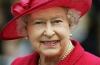 Королева Великобритании Елизавета вторая лишила рыцарского титула Фреда Гудвина
