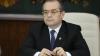 Премьер-министр Румынии Эмиль Бок подал в отставку