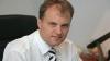 Евгений Шевчук сожалеет об отсутствии авторитетного лидера в Кишиневе